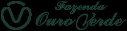 Logo Fazenda Ouro Verde